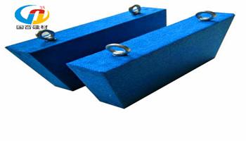 浮云式吊顶吸声体材料,A级防火,B1级防火吸声体