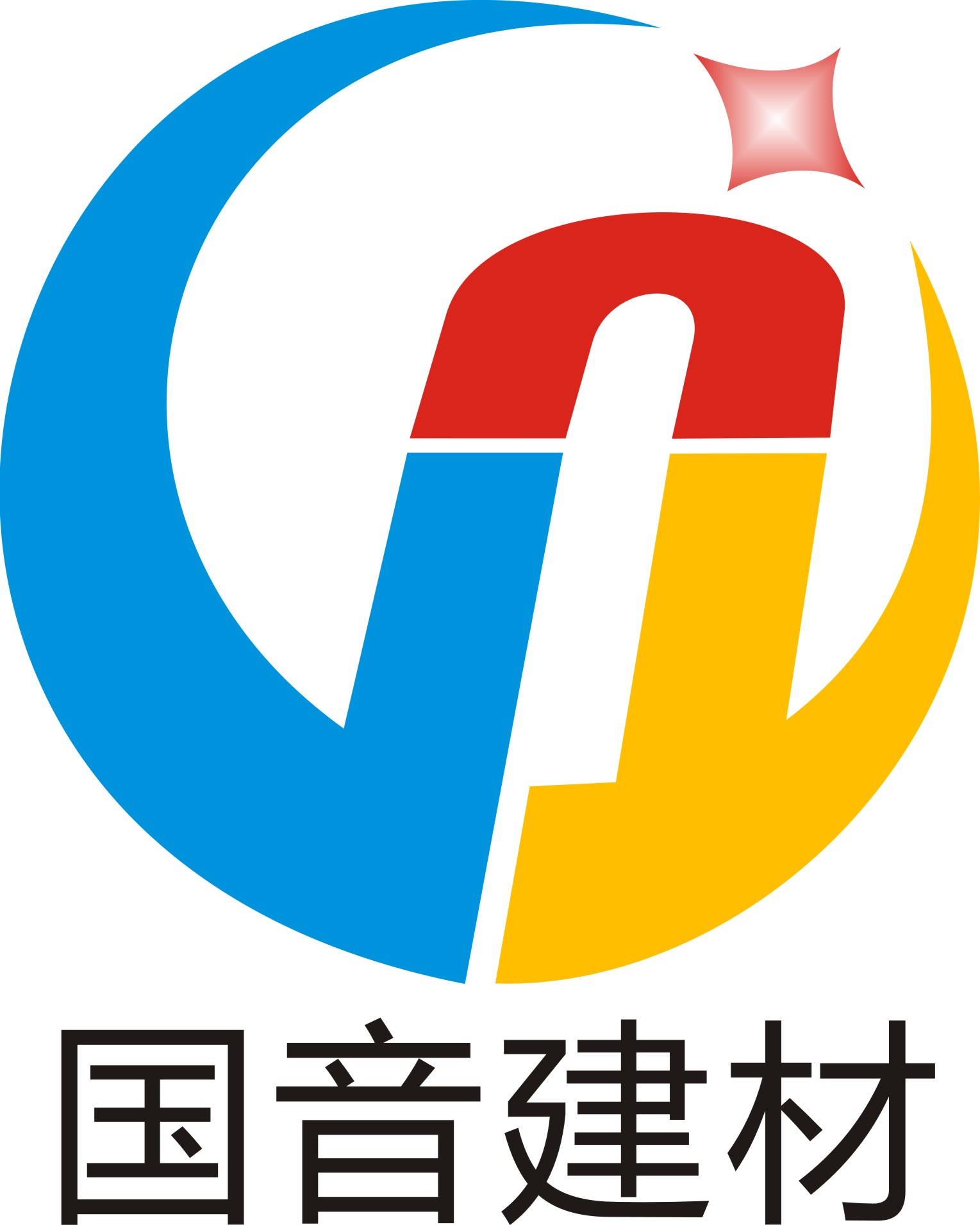 云南彩票平台